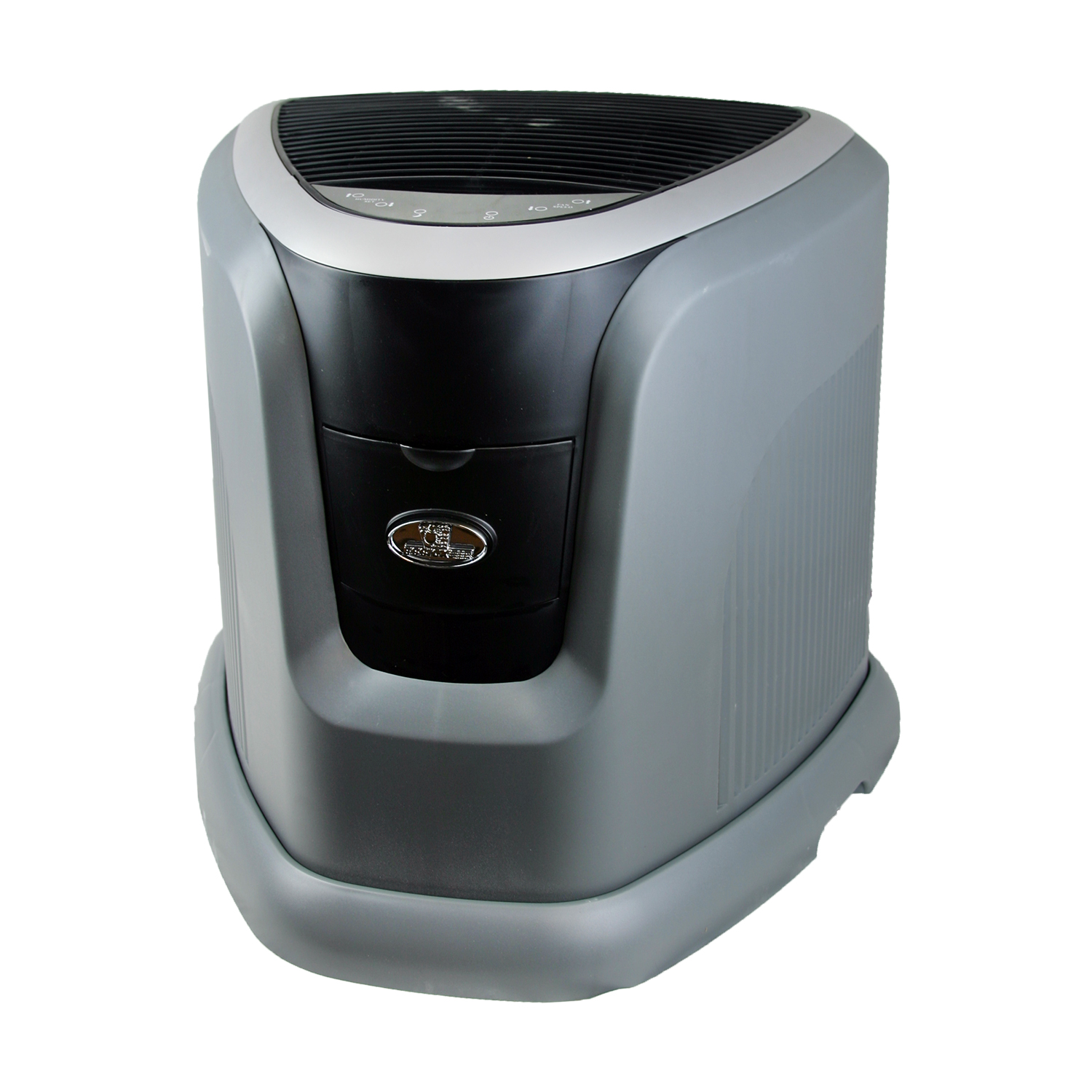 Ultrasonic Humidifiers VS Evaporative Humidifiers Which Are Better  #5A5A71