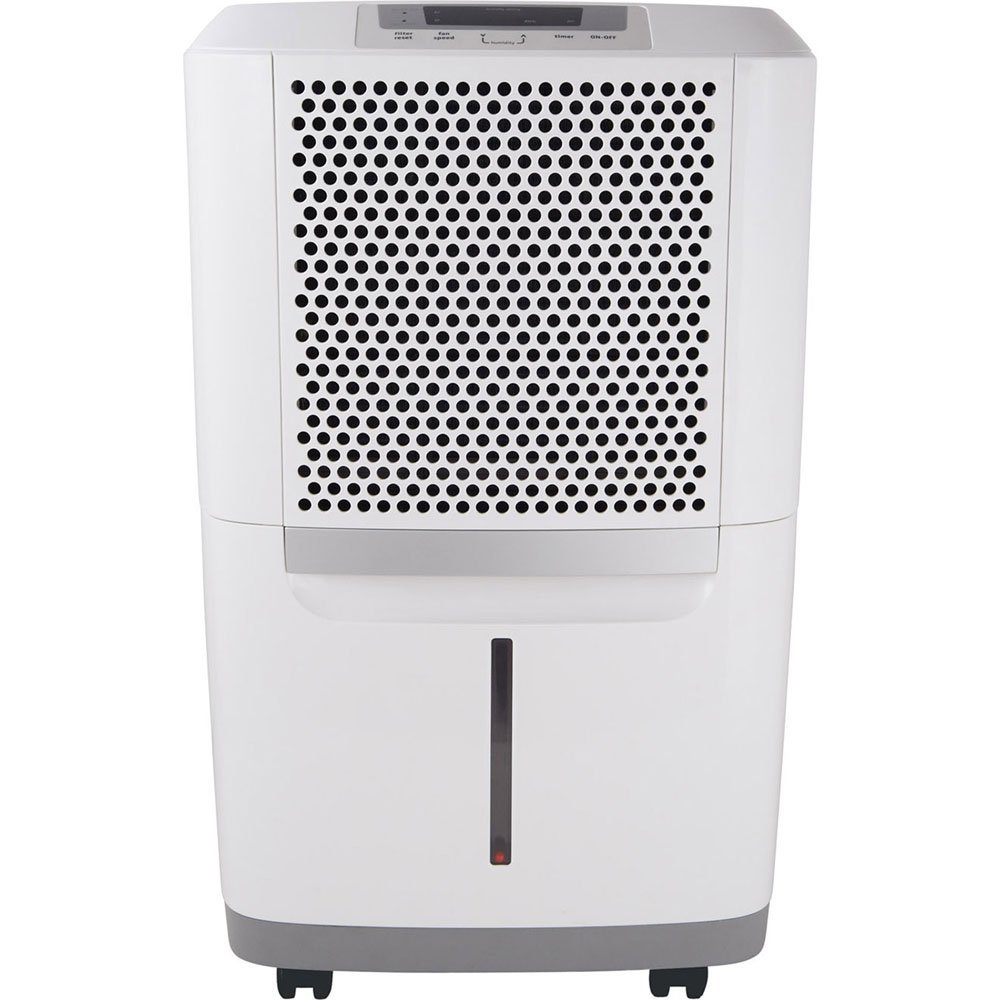 home dehumidifier reviews 2014 - 2015
