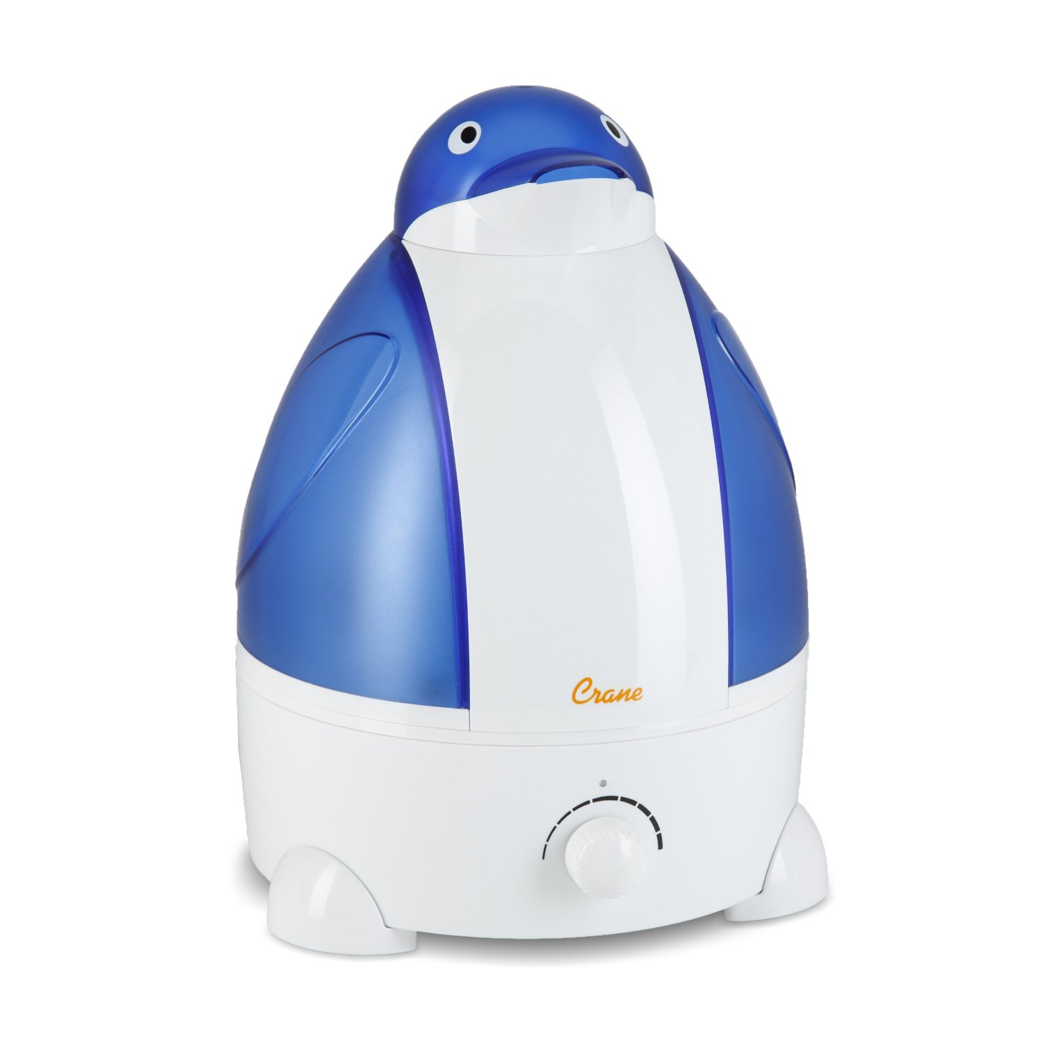 Small Humidifier For Bedroom Top 5 Best Cheap Humidifier And Reviews 2017 Airbetterorg