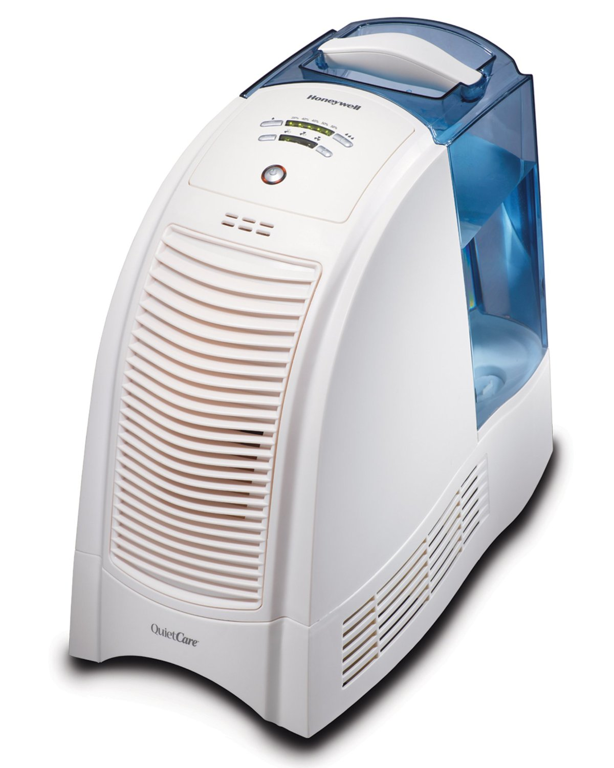 Honeywell Humidifier Review 2014 2015 Reviews and Guides #24476C