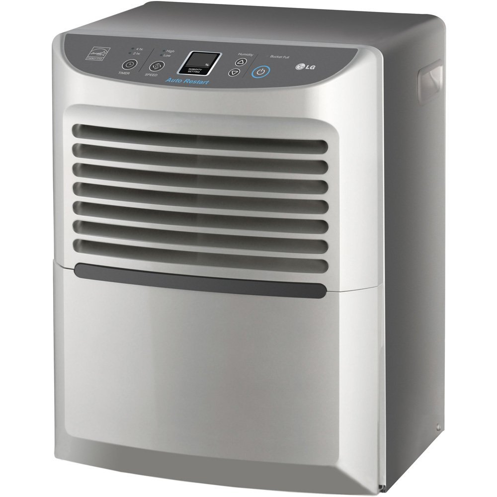 lg dehumidifier reviews is a lg dehumidifier suitable