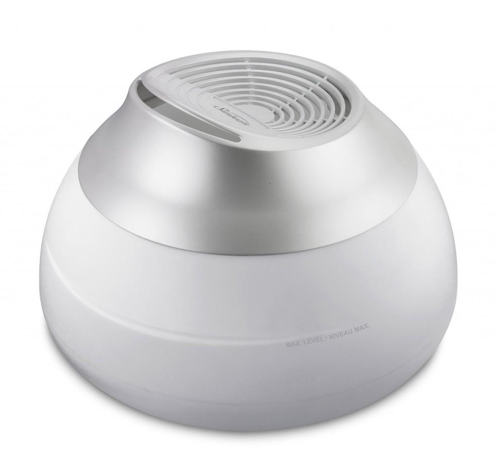 Sunbeam Humidifier Reviews 2015 Why A Sunbeam Humidifier #646269