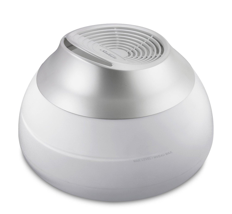 Sunbeam Humidifier Reviews 2015 Why A Sunbeam Humidifier #626369