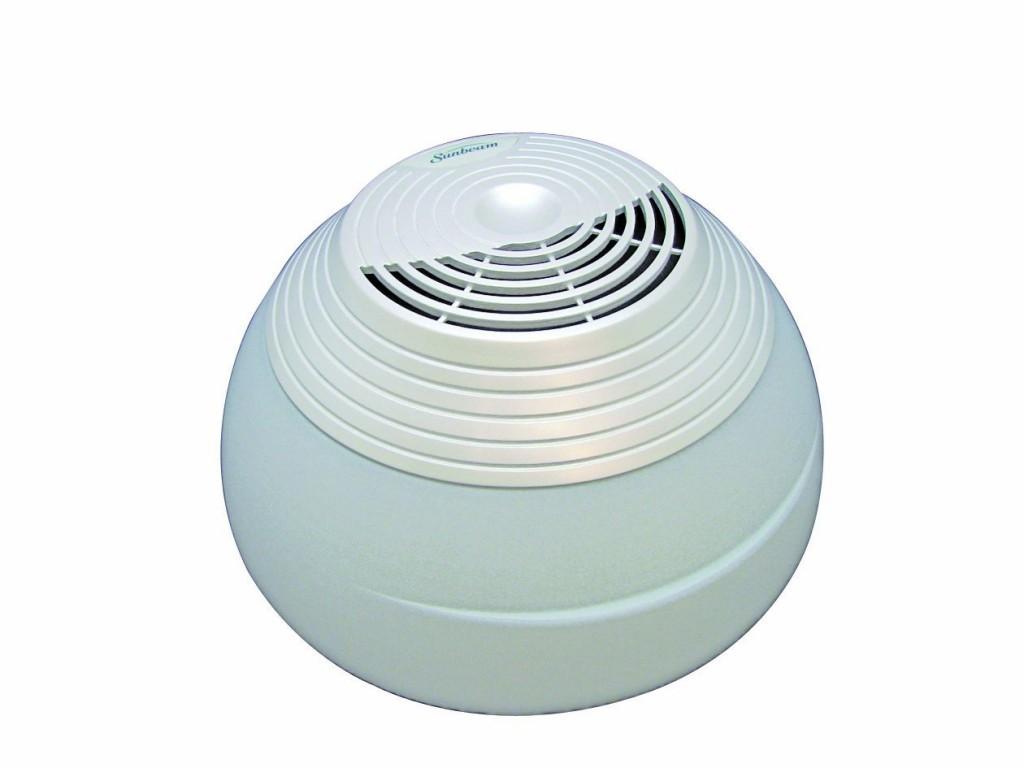 Sunbeam Humidifier Reviews 2015 Why A Sunbeam Humidifier #566675