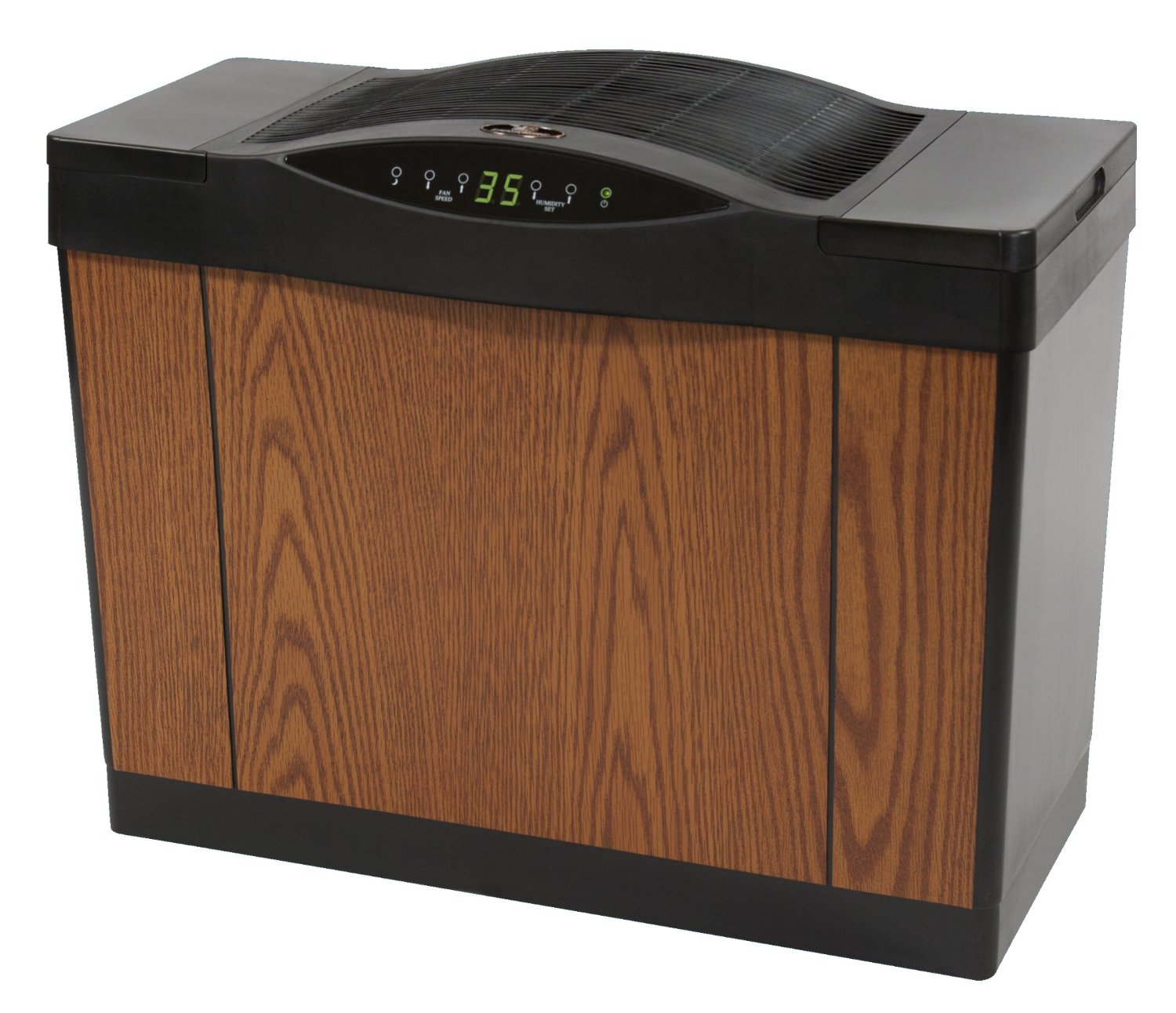 Top 6 Best Console Humidifier and Reviews 2015 2016 #8D5937