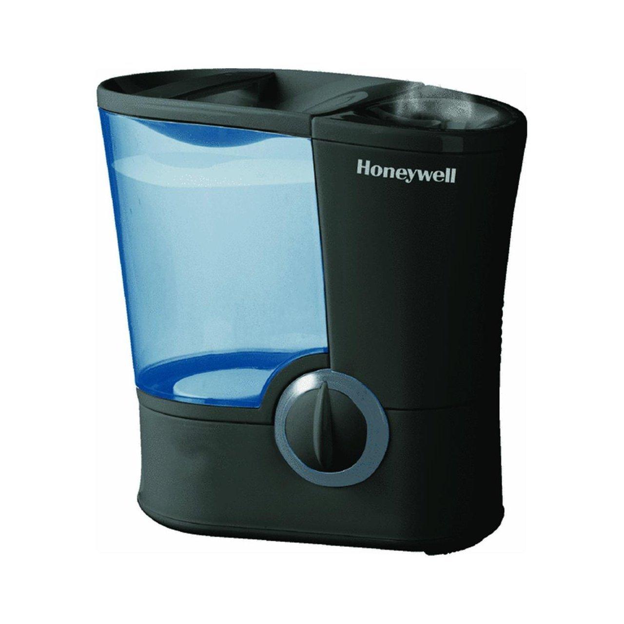 Honeywell steam humidifier Honeywell HWM 950 Filter Free Warm  #154985
