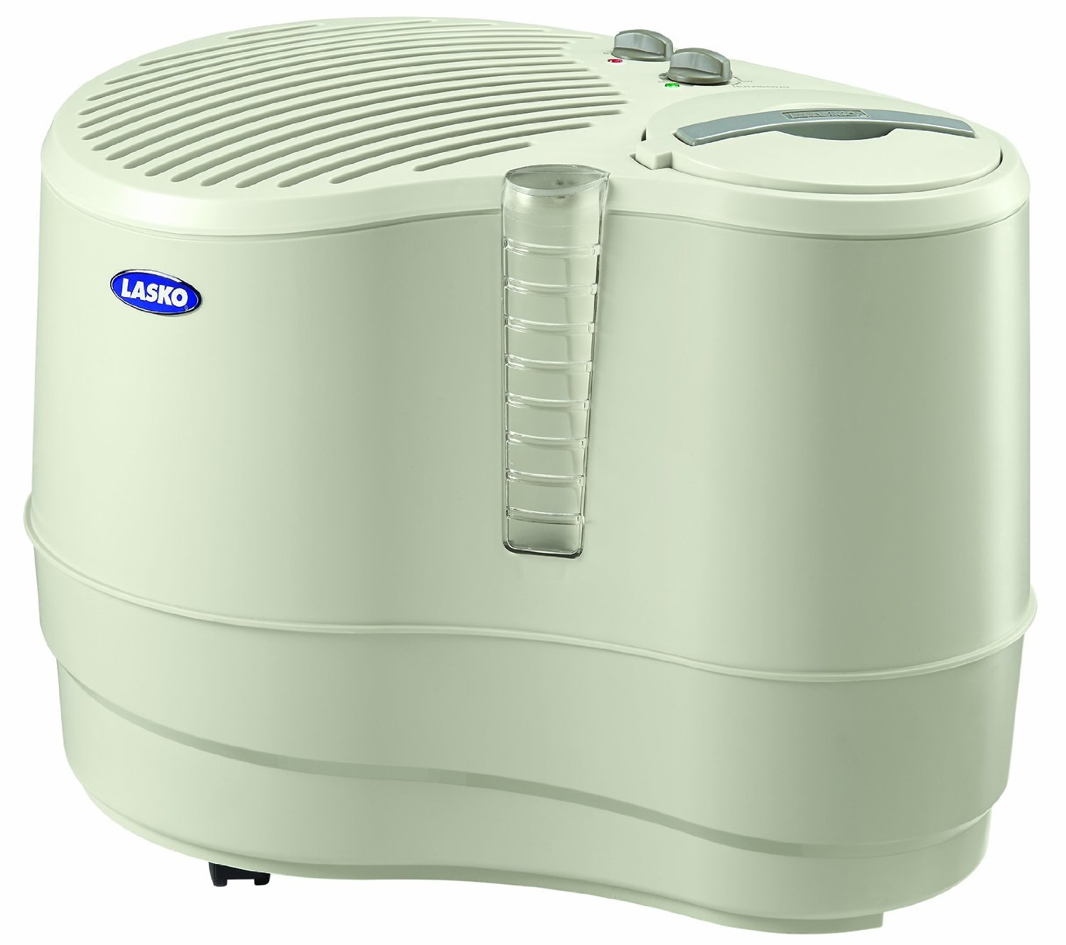 humidifier for baby Lasko 1128 Evaporative Recirculating Humidifier  #111FBA