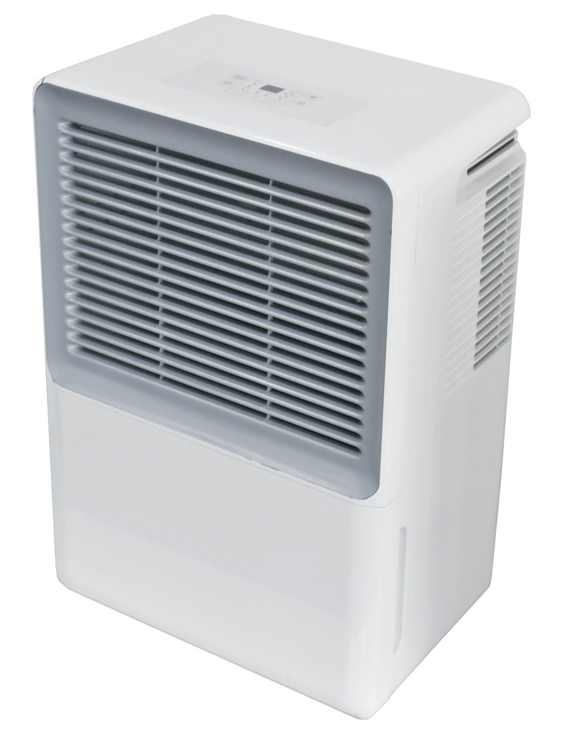 70 pint dehumidifier reviews SPT SD 71E Dehumidifier with Energy  #495159