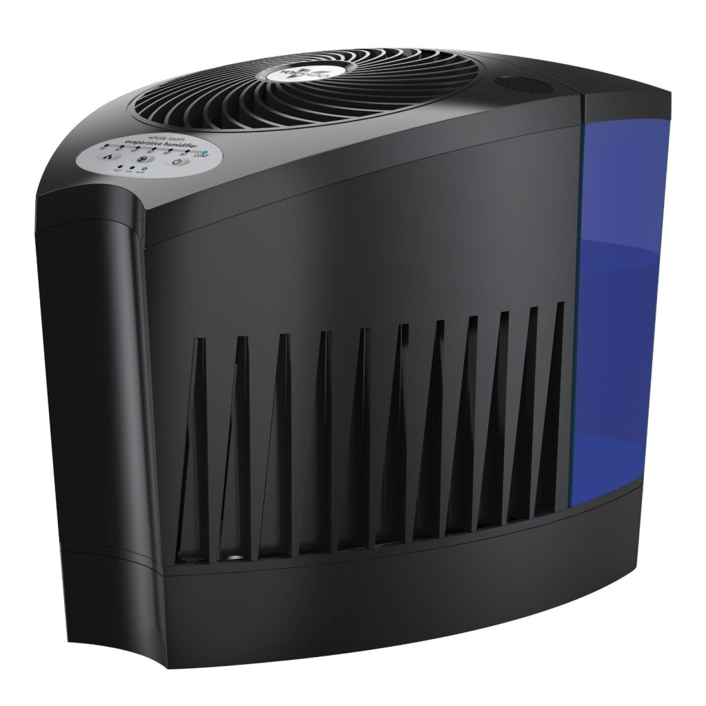 Reviews to Choose A Best Evaporative Humidifier 2016 #3C457D
