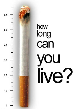 how long would you like to live