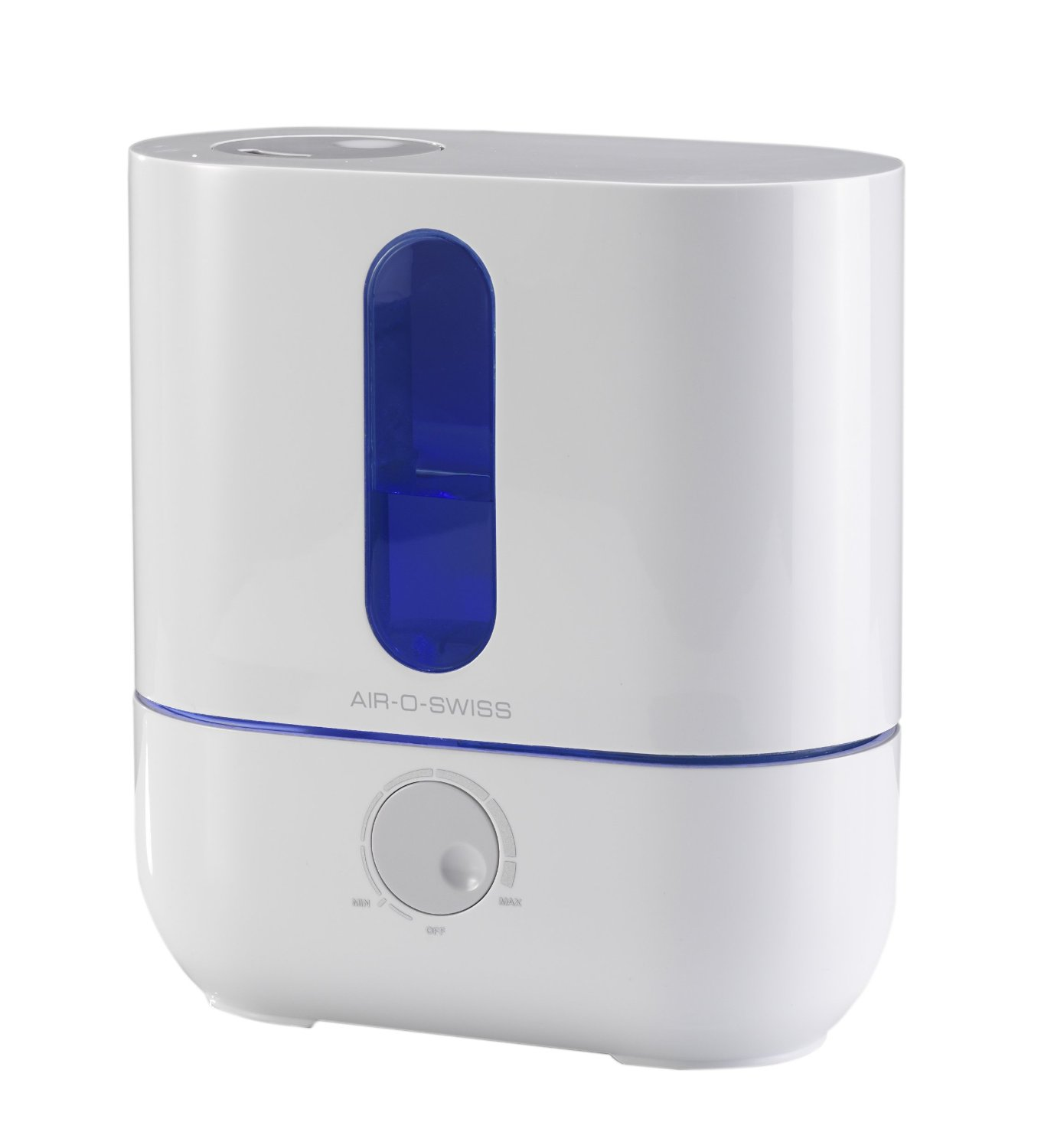 New Ultrasonic Cool Mist Humidifier Replacement Demineralization  #2422AA