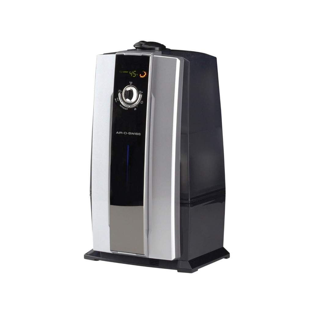 air o swiss humidifier reviews review for 7135 7142 7144. Black Bedroom Furniture Sets. Home Design Ideas