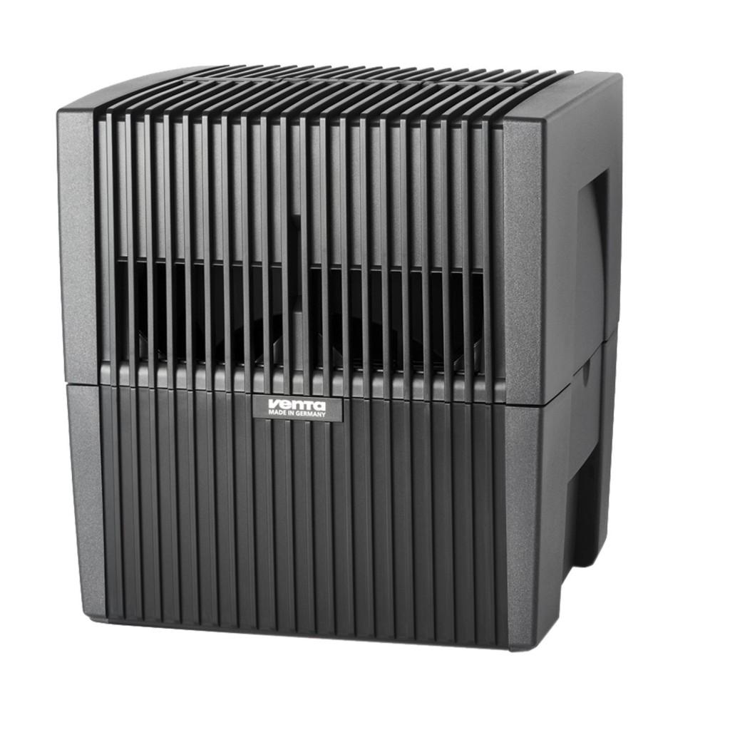 venta humidifier review - Venta Airwasher Humidifier LW25 GREY
