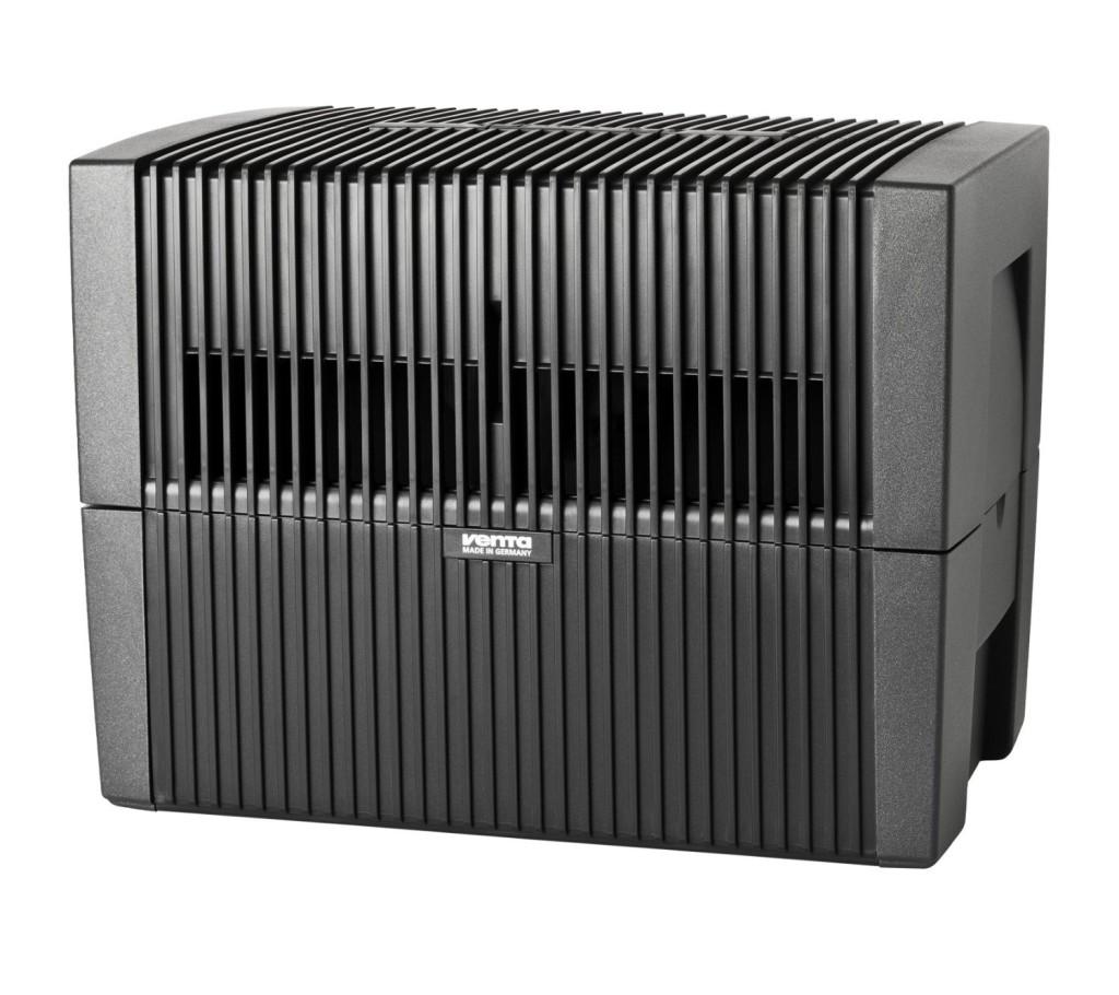 venta humidifier reviews - Venta Airwasher Humidifier LW45 GREY