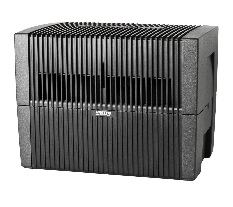 venta humidifier reviews Venta Airwasher Humidifier LW45 GREY #686563
