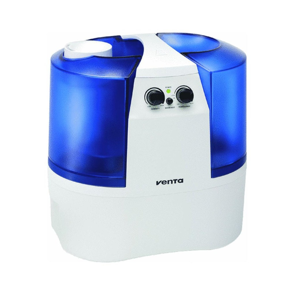 Venta Humidifier Reviews 2015  2016 Choosing Guides and Ratings  #0A42C1