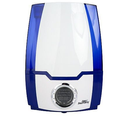 Air Innovations Ultrasonic Smart Humidifier