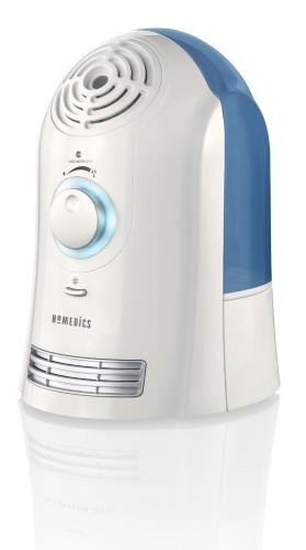 homedics cool mist ultrasonic humidifier - HoMedics UHE-CM45 Cool Mist Ultrasonic Humidifier