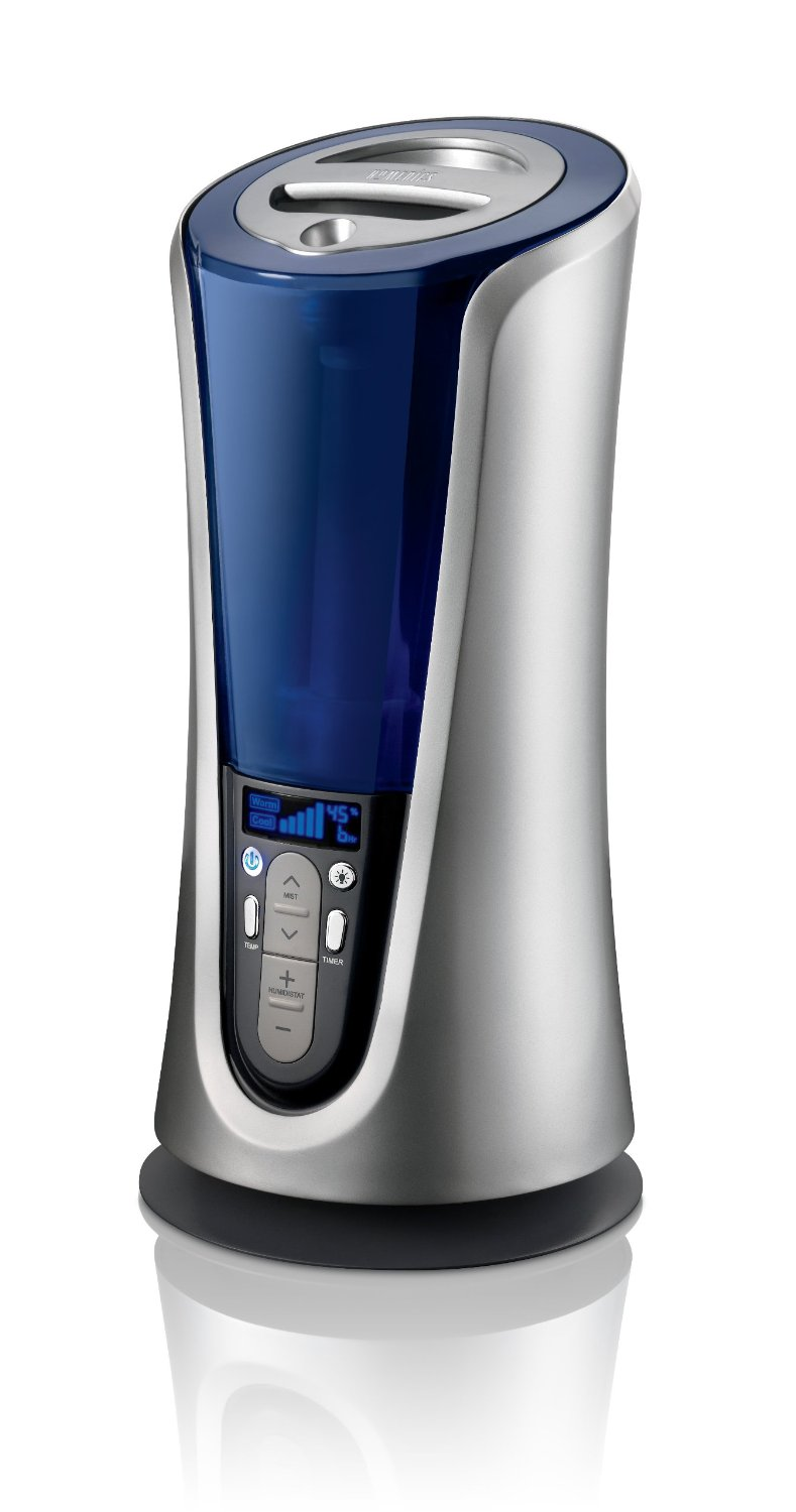 Best Humidifier Reviews – Consumer Reports