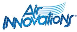 air innovations humidifier logo