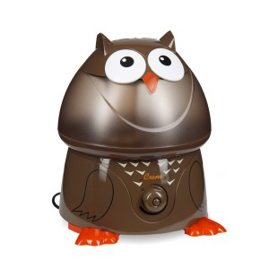 crane owl humidifier reviews - crane cool mist humidifier