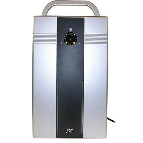 Top 5 Best Small Dehumidifier and Reviews 2017
