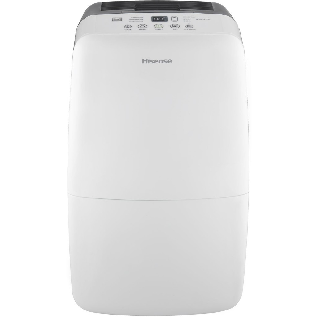 Hisense Dehumidifier Review Ratings Guides 2014 2015 #53595C