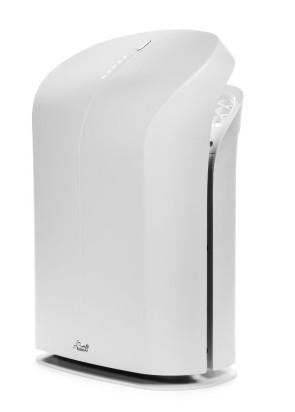 Rabbit-Air-BioGS-2.0-Ultra-Quiet-HEPA-Air-Purifier