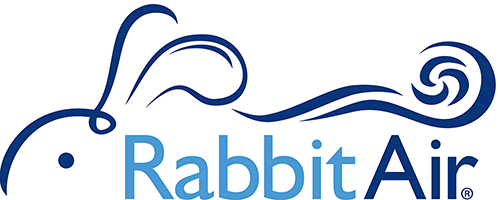 Rabbit Air Reviews Rabbit Air Purifier Reviews Ratings 2016  2017