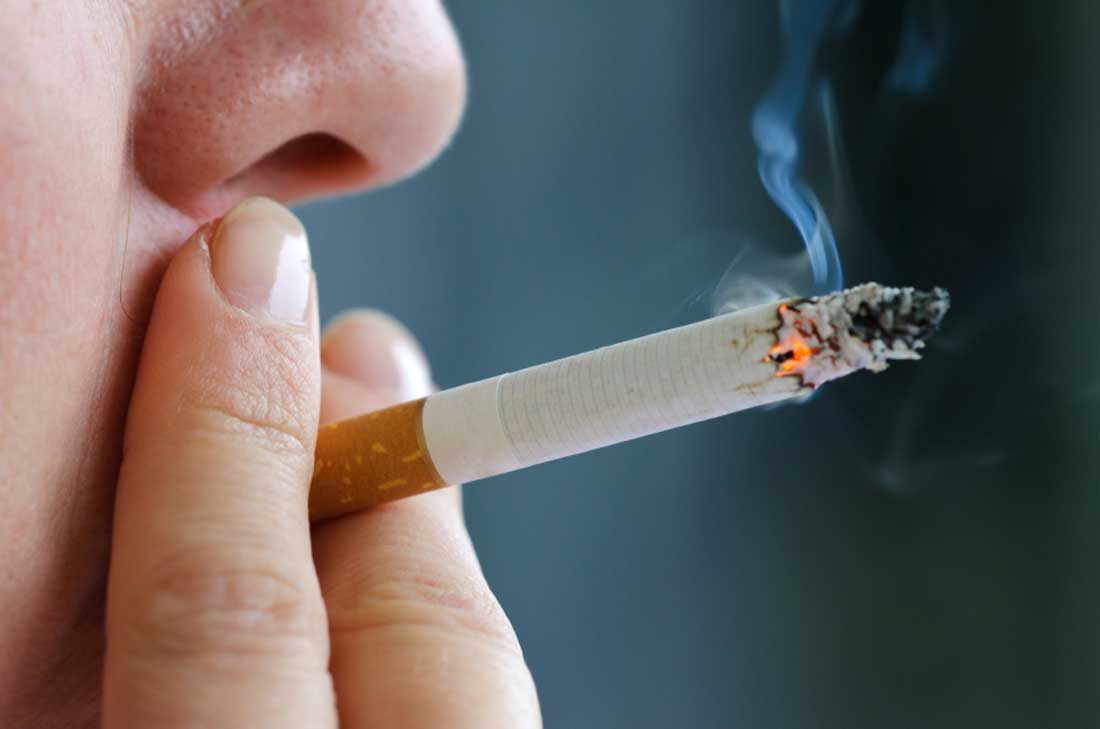 smoking habits Quit smoking today with healthcom's detailed information on smoking aids, counseling, support and habit changes that will work for you.