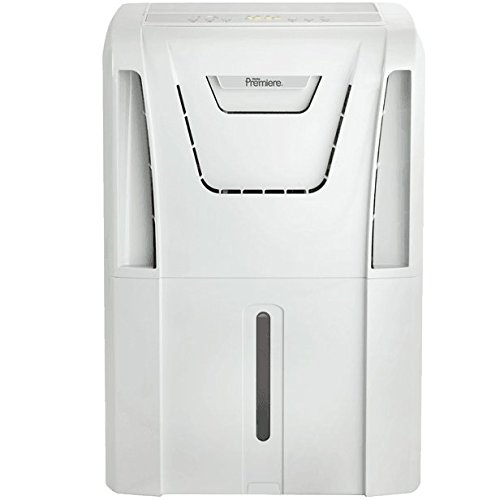 Danby DDR60A3GP 60 Pint Dehumidifier with Pump