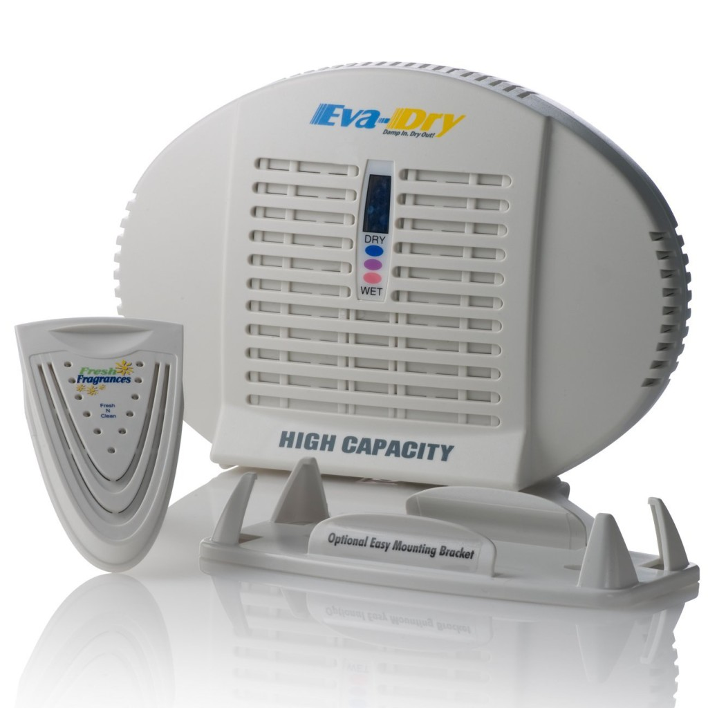 Eva dry Dehumidifier Reviews Ratings Consumer Reports. #B39318