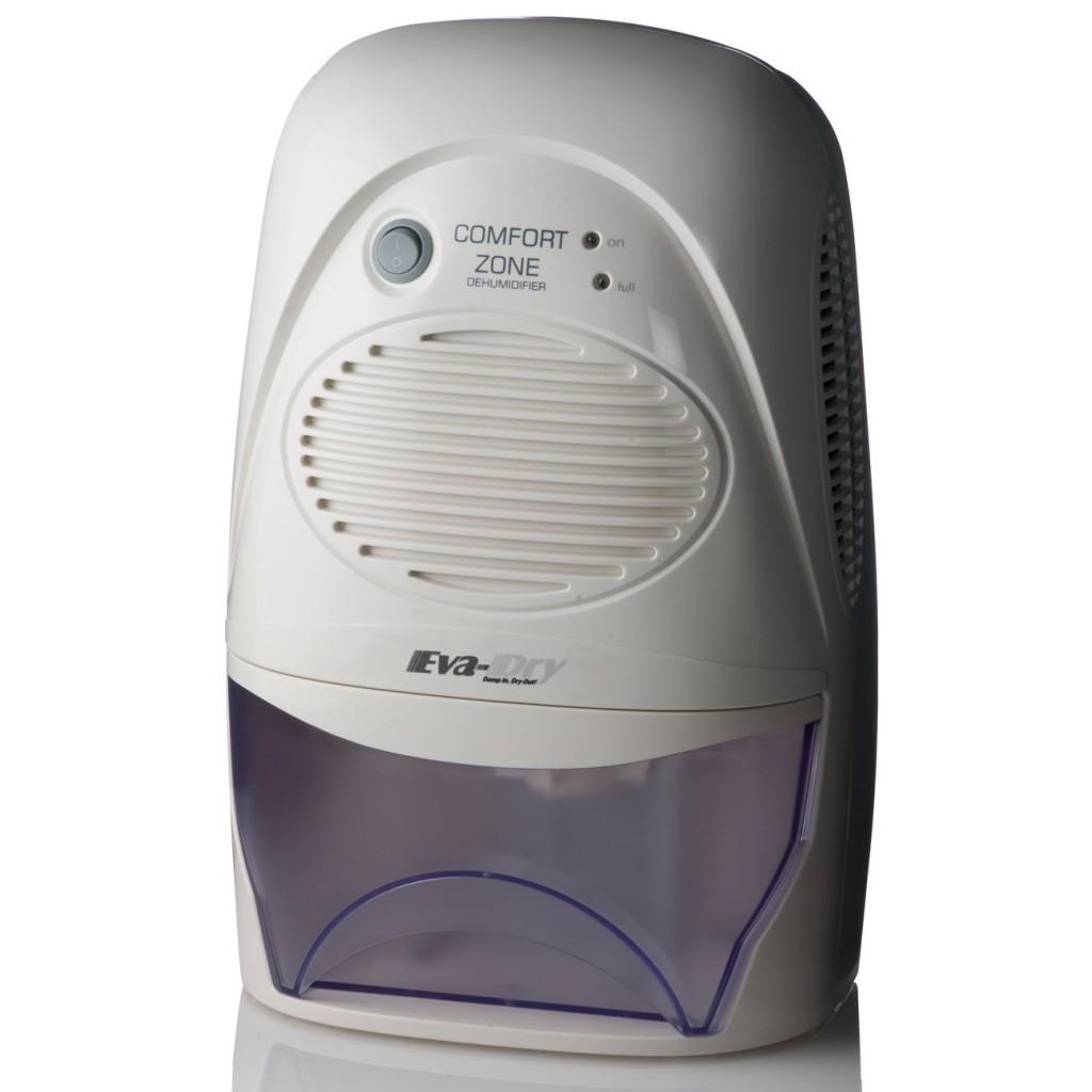 eva-dry dehumidifier review, Eva-dry Edv-2200 Dehumidifier, Mid-Size