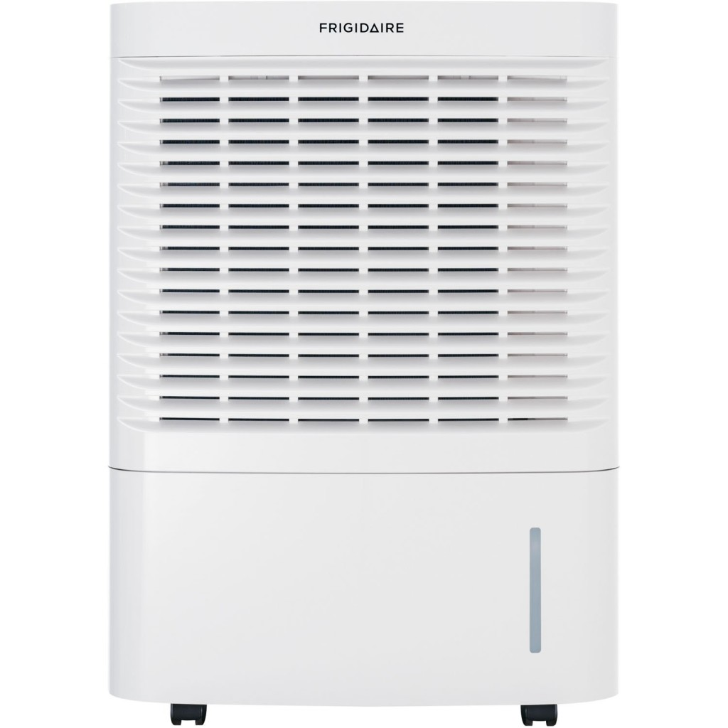 dehumidifier reviews 2015 Frigidaire FAD954DWD Dehumidifier  #2A2F34