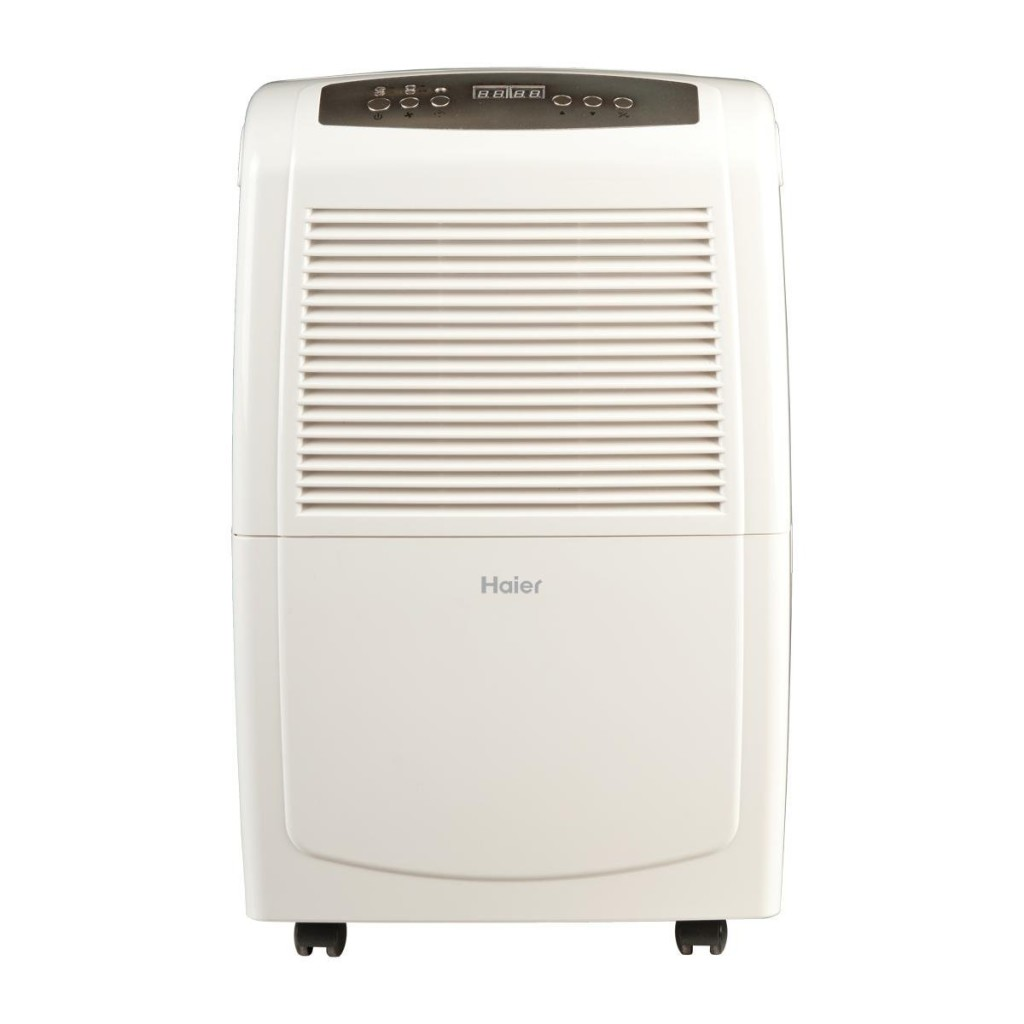 Haier Dehumidifier Reviews Ratings Consumer Reports. #7A6A51