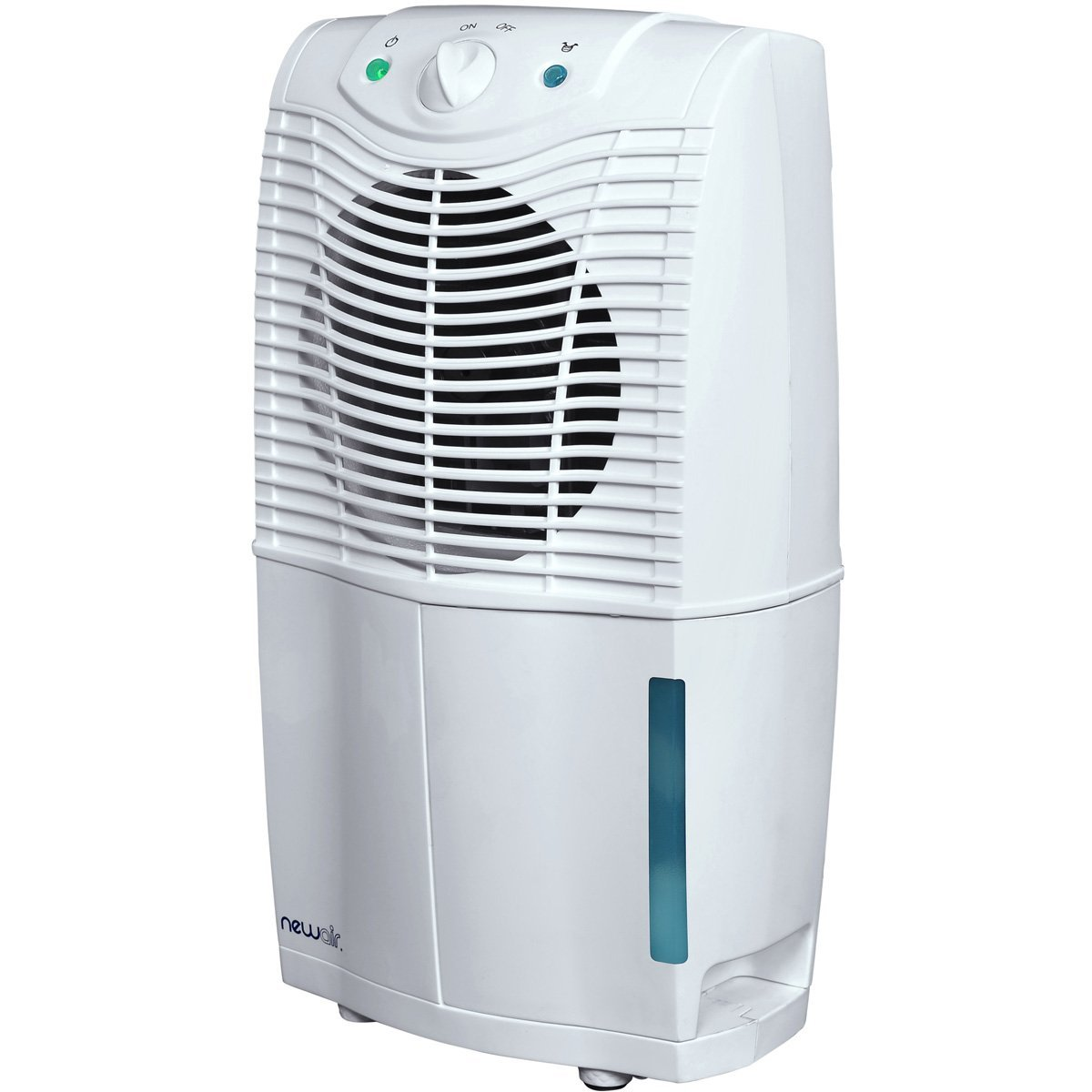 Top 5 Best Room Dehumidifier and Reviews 2015 #27A472