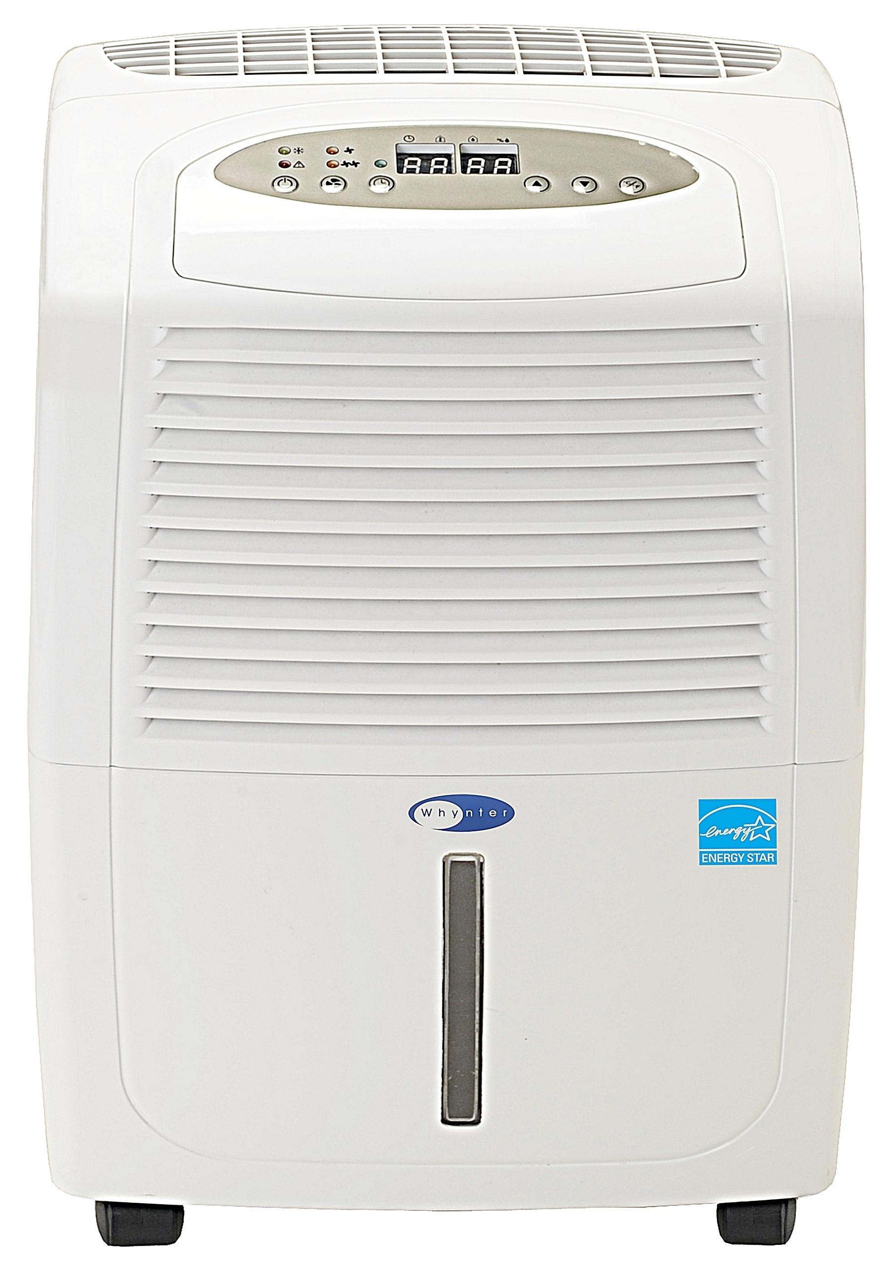 Top 6 Best Portable Dehumidifier and Reviews 2016 #0B8BC0