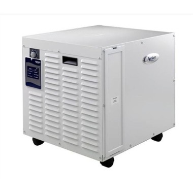 Aprilaire 1850F Dehumidifier, 95 Pint per Day, Whole House, Non-Ducted