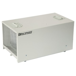 Ebac CD30 Crawl Space Dehumidifier