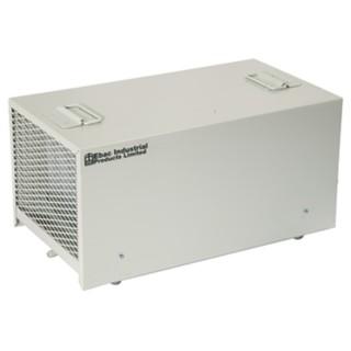 Ebac CD30 Crawl Space Dehumidifier
