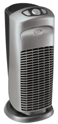 Small Room Air Purifier Ratings