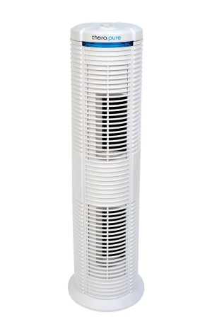 envion therapure tpp230 permanent hepa type air purifier. Black Bedroom Furniture Sets. Home Design Ideas