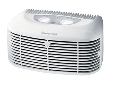 Best Small Air Purifier For Small Room Bedroom Office 2018