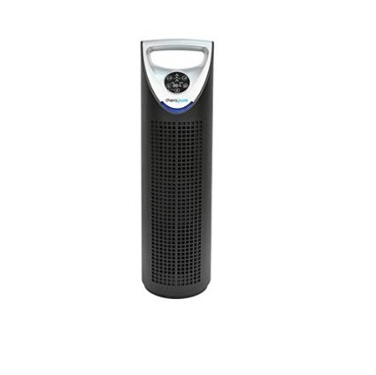 therapure air purifier reviews consumer report 2018. Black Bedroom Furniture Sets. Home Design Ideas