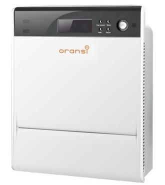 Oransi Air Purifier Reviews Ratings Comparisons