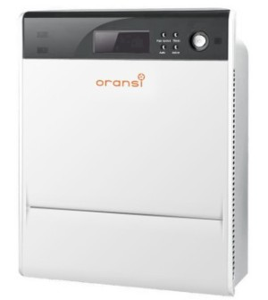 Top Rated Small Room Air Purifiers