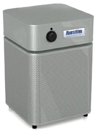 reviews austin air hm250 healthmate plus jr superblend air cleaner black - Air Purifier Reviews