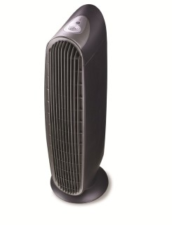 Honeywell HHT-090 HEPAClean Tower Air Purifier