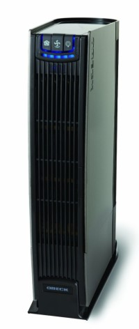 Oreck Air Purifier Reviews For Oreck Xl Xl Professional
