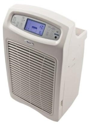 Reviews Of Whirlpool Whispure Air Purifier Ap51030k